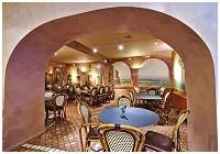 restaurant Gelateria Il Capriccio