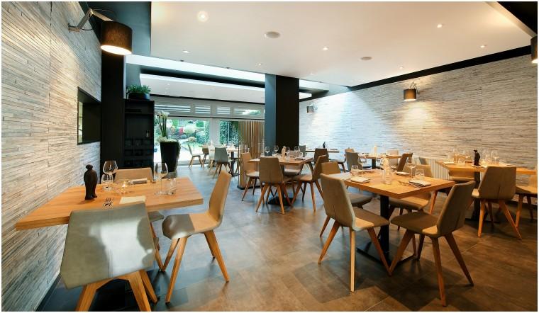 Le comptoir du go t restaurant ciney for Le comptoir du meuble bruxelles