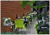 restaurant Le coup de folie 2016/07/27