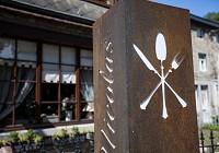 restaurant Sophie et Nicolas 2020/05/17
