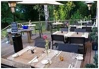 Restaurant Les Roches Grises - Comblain-au-Pont