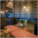 Brasserie - Restaurant Brasserie Gaillard - Corbais