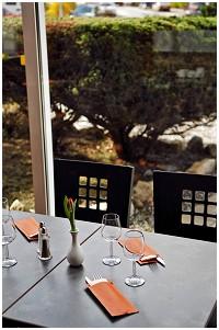 Casa Verde Restaurant  italien à Couvin