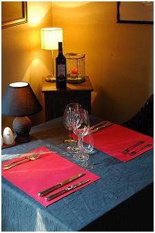 Photos du restaurant Le Pachis Restaurant - Taverne à Crupet