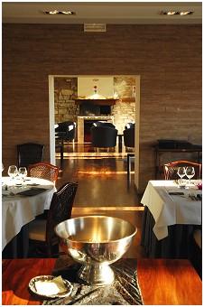Photos du restaurant Le 54 Restaurant à Dave