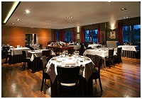 restaurant Le 54 2014/03/28