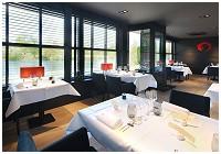 Restaurant Olivier - Dave