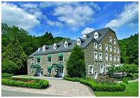 Restaurant - Hôtel - Wellness Le Moulin de Daverdisse - Daverdisse