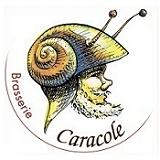 restaurant Brasserie Caracole