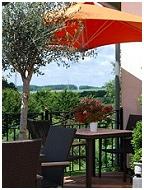 Hostellerie Gilain 5503 Liroux (Dinant)