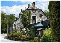 Hôtel - Restaurant Séminaires - Banquets Jardins de la Molignée - Anh�e