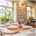 Restaurant - Hotel La Clochette - Celles (Province de Namur)