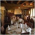 Restaurant La Fermette - Falaën