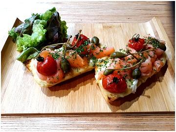 Le Comptoir de Jeanne Restaurant - Épicerie - Fromagerie - Traiteur in Dinant