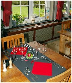 Photos du restaurant Le Freyr Auberge - Grill à Anseremme (Dinant)