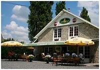 restaurant Le Freyr 2009/06/12