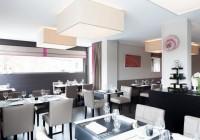 restaurant Durbuy Ô
