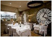 Hôtel - Restaurant Le Clos des Récollets - Durbuy