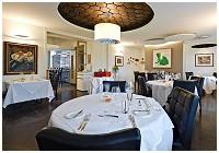 Restaurant gastronomique Le Pilori - �caussinnes-Lalaing