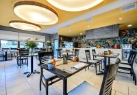 restaurant Au Tour Du Vin