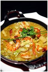 Photos du restaurant Le Tamarin Restaurant à Éghezée