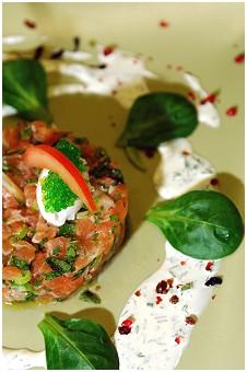 Photos du restaurant L'Orange Rose Restaurant à Éghezée