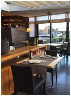 Brasserie - Restaurant Epices et nous - Erpent