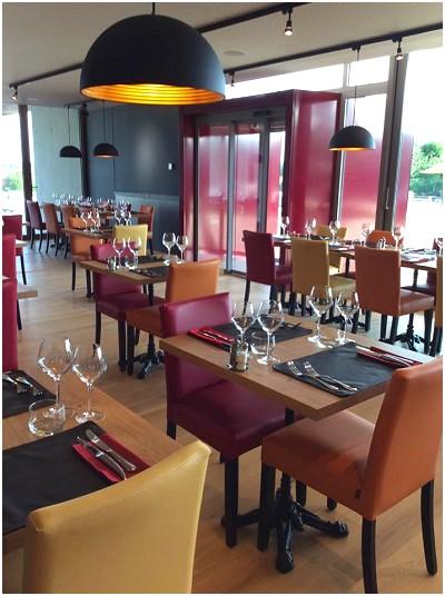 Le Rôtiss'Heure Restaurant à Erpion
