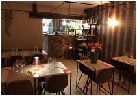 restaurant Sam Couq's 2019/02/04