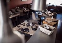 restaurant CC Nomie