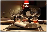 Restaurant L'Atelier des Saveurs - Fl�malle