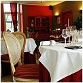 Restaurant Le Relais Gourmand - Floreffe