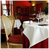 restaurant Le Relais Gourmand