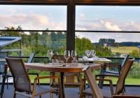 restaurant Le jardin dÂ'Helina 2020/07/06