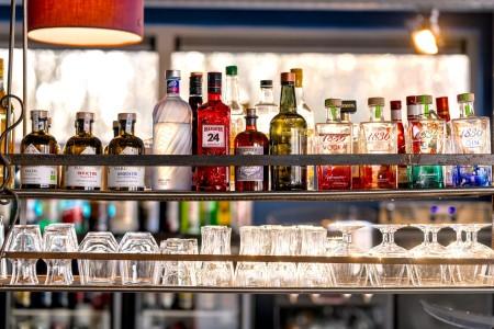Photos du restaurant Le Tri-Marrants Restaurant à Froidchapelle