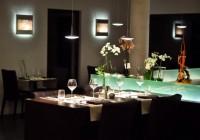 restaurant Baguettes et fourchette