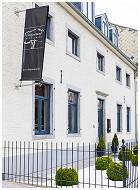 Restaurant Chai Gourmand - Gembloux