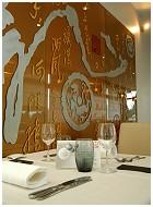 Restaurant Dynasty - Gembloux