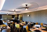 Hotel - Restaurant Les 3 Clés - Le Moulin de l'Escaille - Gembloux