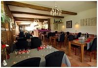 Restaurant Le Poivrier  - Gerpinnes