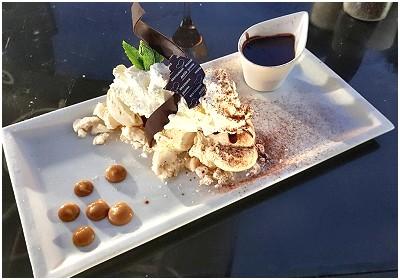 La petite Gesves Brasserie - Traiteur à Gesves