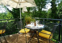 restaurant La Pichelotte 2020/06/19