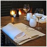 Restaurant Le P'tit Troquet - Godinne