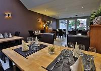 restaurant Chez Arnaud