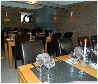 Côté Terroir Restaurant - Traiteur - Chef à domicile à Gozée