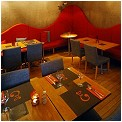 Restaurant Brasserie Edouard - Grez-Doiceau