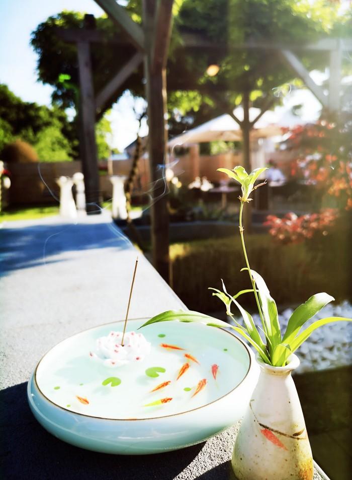 Photos du restaurant Shangri-La Restaurant à Haccourt