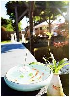 Restaurant Shangri-La - Haccourt