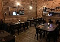 restaurant Mamagré