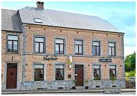 restaurant Jijibaba